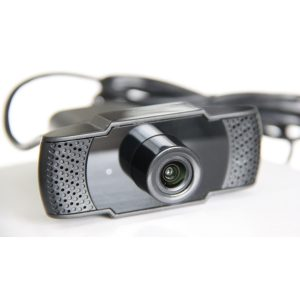 Enyle E1080PUWC Webcam