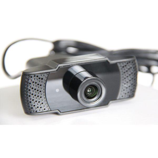 Enyle E1080PUWC Webcam
