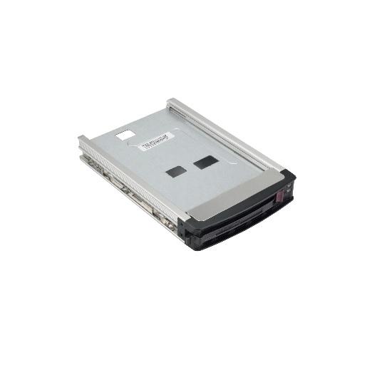 MCP-220-00080-0B