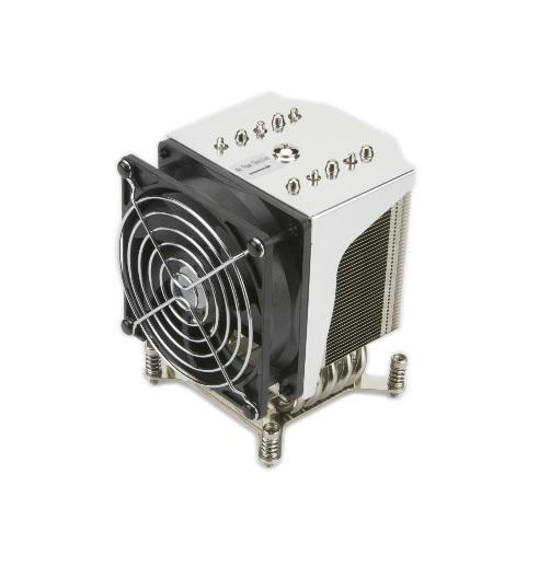SNK-P0050AP4