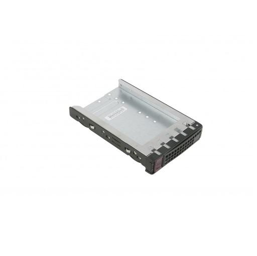 MCP-220-93801-0B