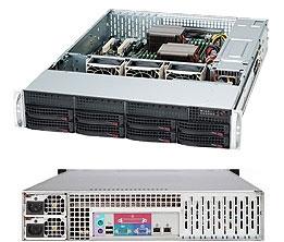 CSE-825TQC-R740LPB
