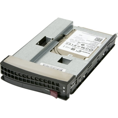 MCP-220-00118-0B