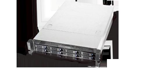 RM23608M3-R875L