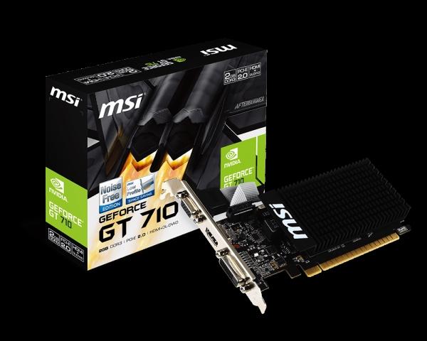 G7102D3HP