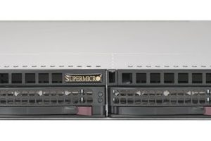 SYS-5019S-WR