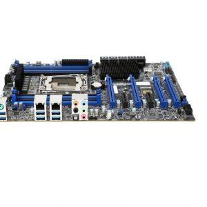 MBD-X10SRA-B