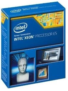 BX80660E52630V4