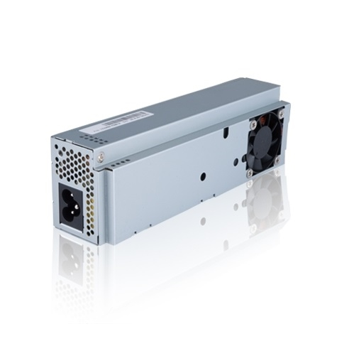 IW-IP-AD150A7-2 H