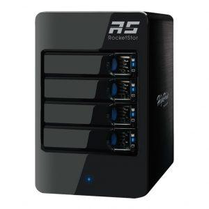 RS6114V