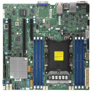 MBD-X11SPM-F-O