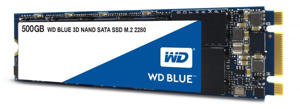 WDS500G2B0B