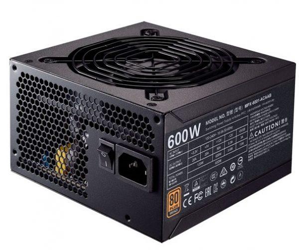 MPX-6001-ACAAB-US