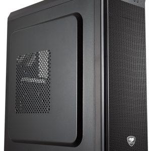 MX330-X
