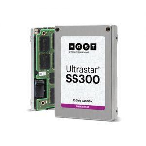 0B35001