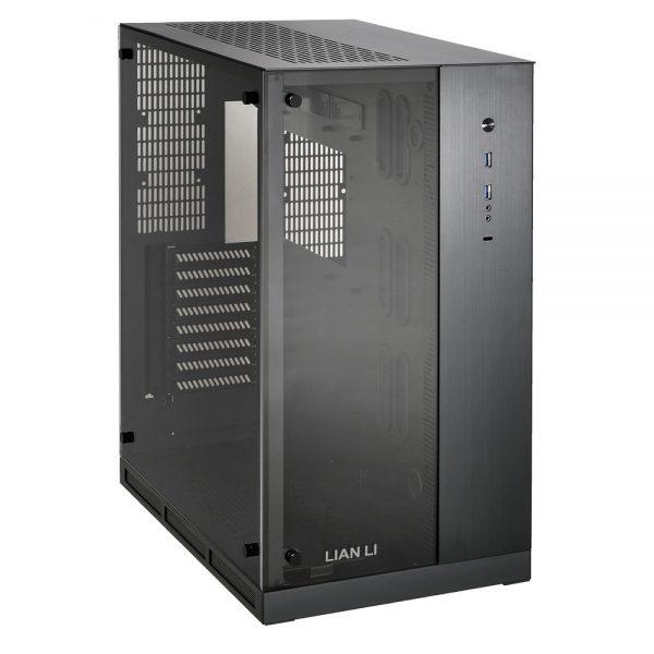 PC-O11 WX