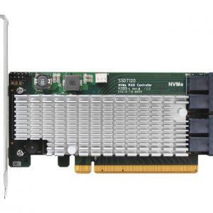 SSD7120