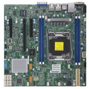 MBD-X11SRM-F-B