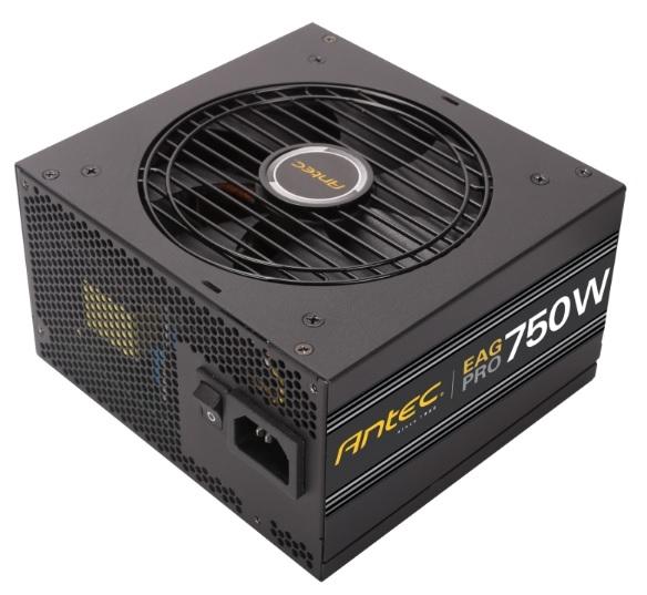 EA750G PRO