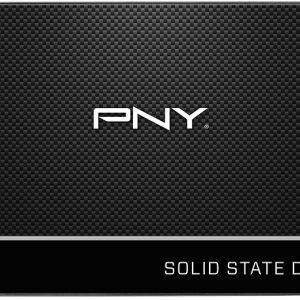 SSD7CS900-120-RB