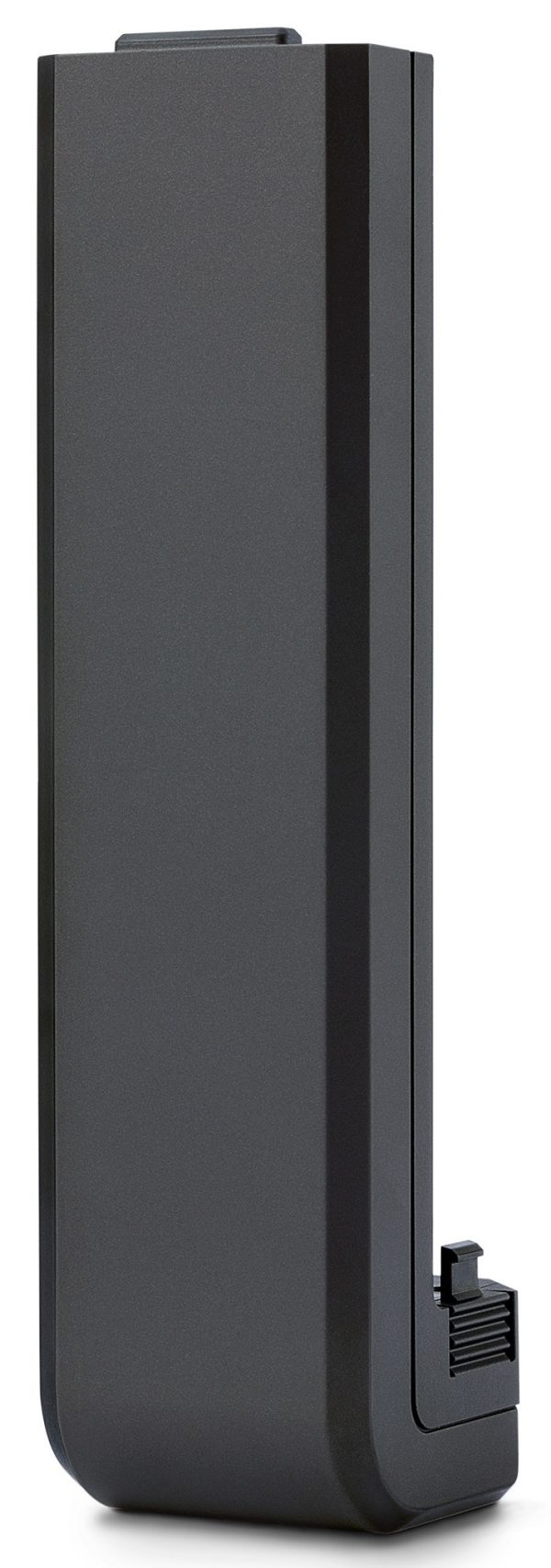 P000025