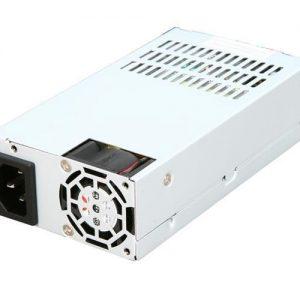 TOP-FLEX-300W1