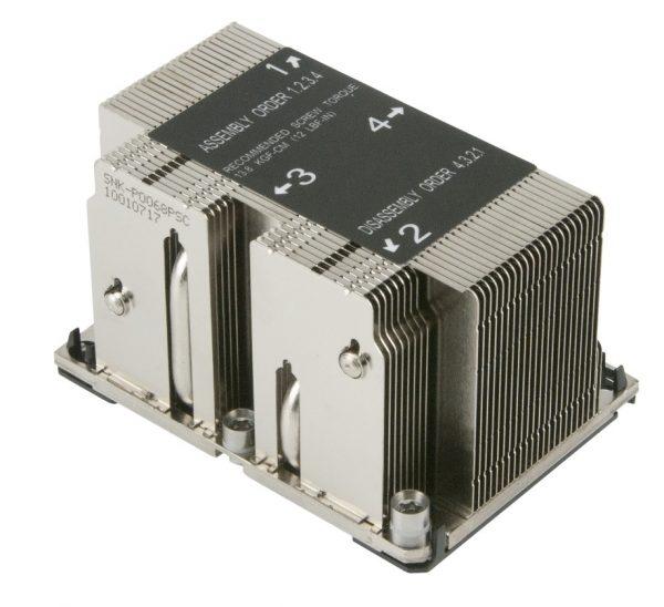 SNK-P0068PSC