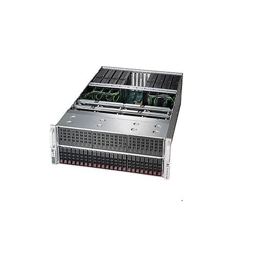 SYS-4029GP-TRT