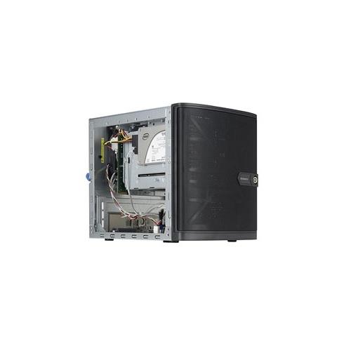 SYS-5029AP-TN2