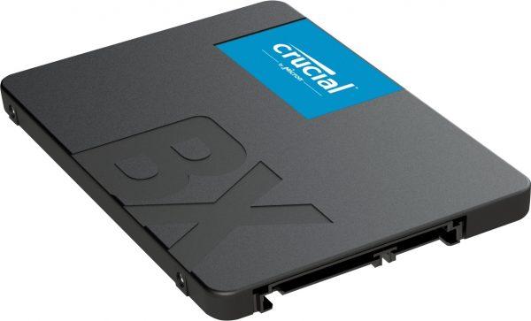 CT240BX500SSD1