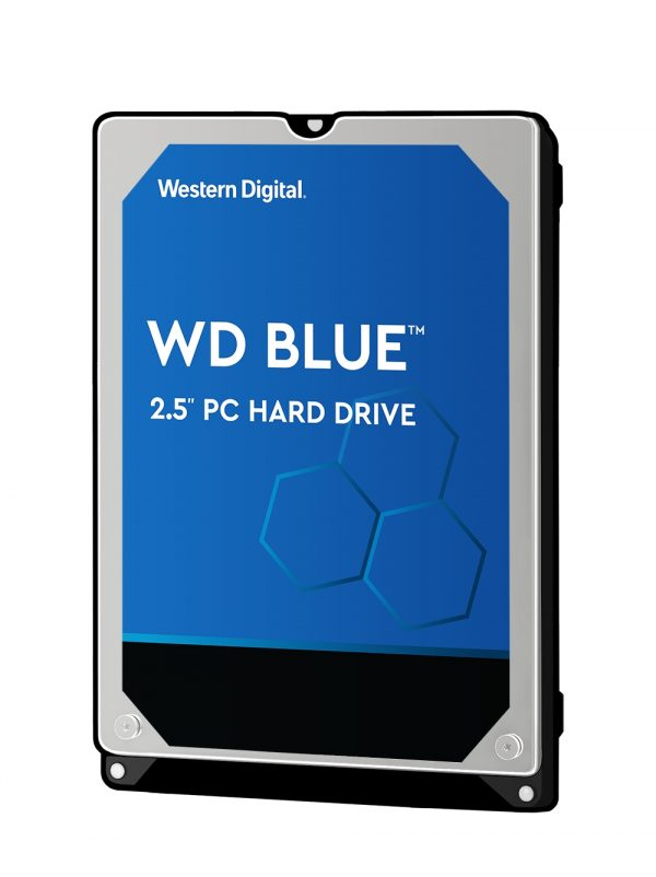 WD5000LQVX