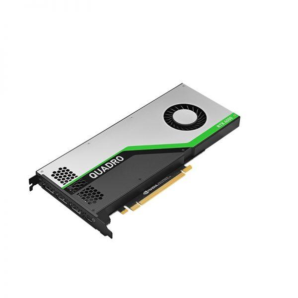 VCQRTX4000-PB