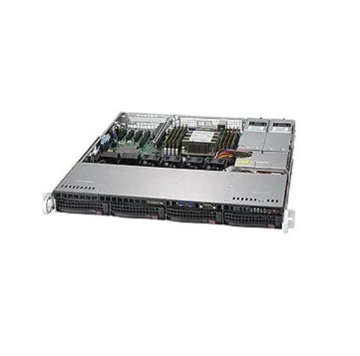 CSE-813MFTQC-R407CB(REFUR
