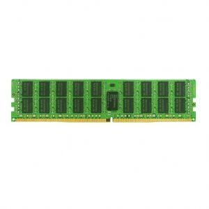 D4RD-2666-16G