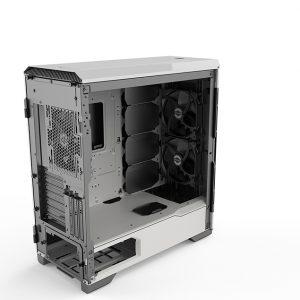 PH-EC600PSTG_WT01