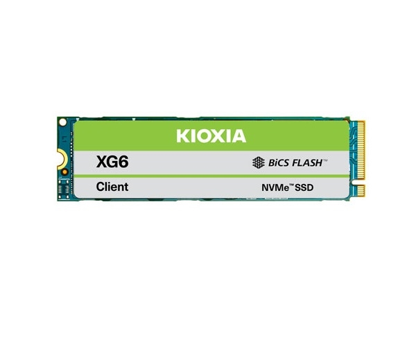 KXG60ZNV256G