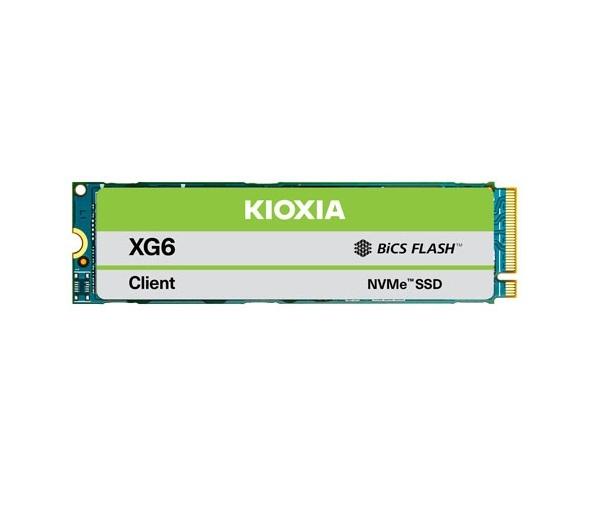 KXG60ZNV512G