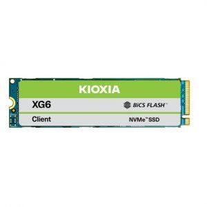 KXG60ZNV1T02