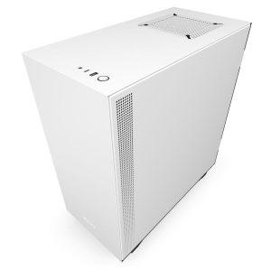 CA-H510I-W1