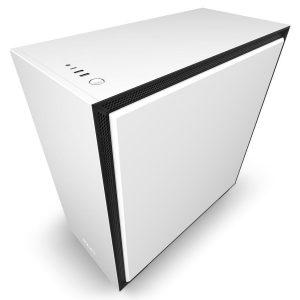 CA-H710B-W1