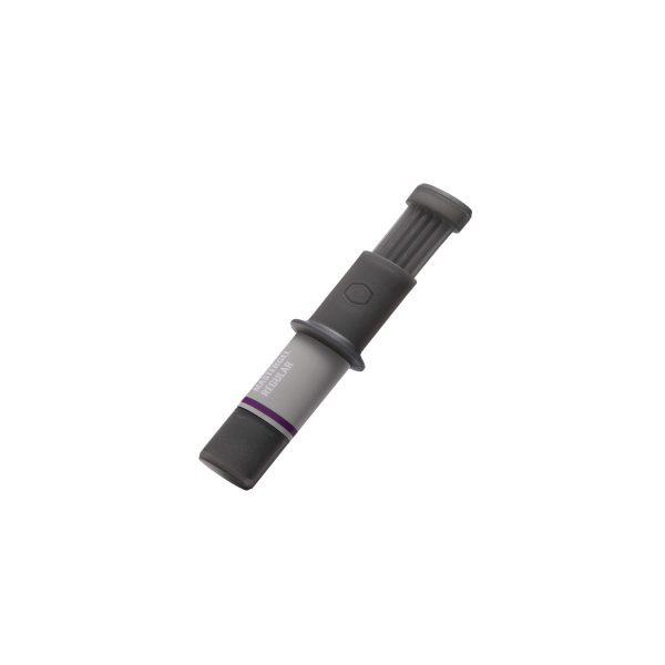 MGX-ZOSG-N15M-R2
