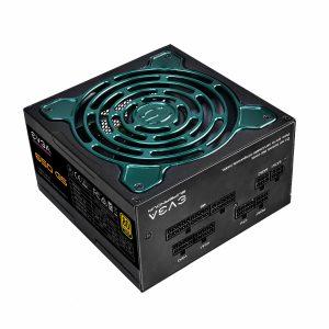220-G5-0650-X1