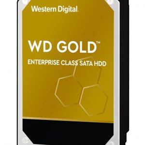 WD4003FRYZ