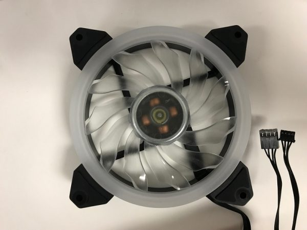TOP-FAN-2RGB1