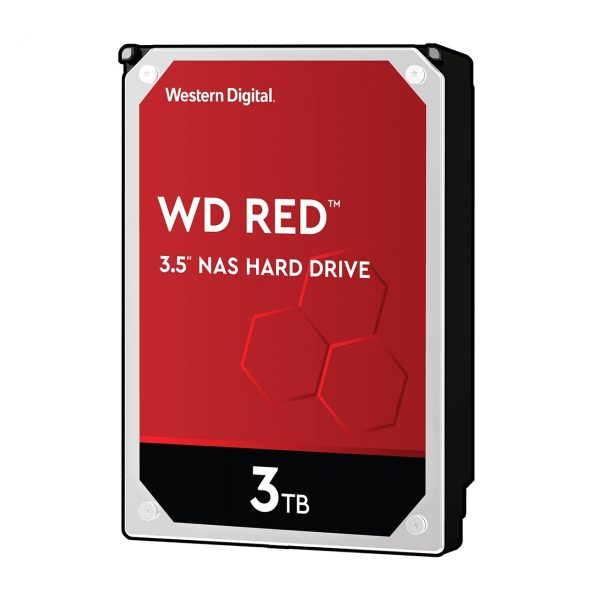 WD30EFAX