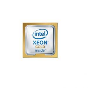 BX806956240R
