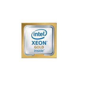 BX806955218R