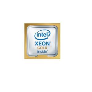 BX806956230R