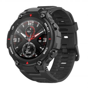 Amazfit Smart Watch T-Rex