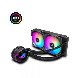 ROG STRIX LC 240 RGB